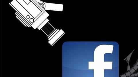 Facebook's video service is all about original content