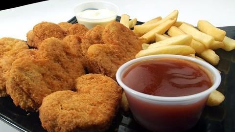 Twitter, nuggets and an important lesson in social media marketing