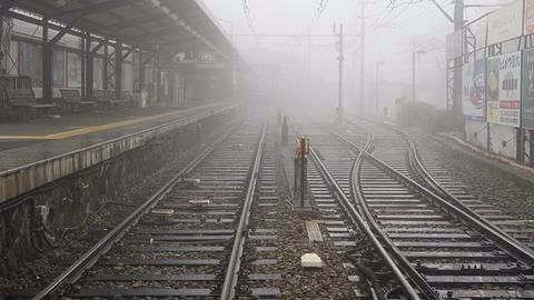 Indian Railways forgoes monopoly to woo investors