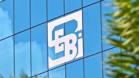 SEBI mulls on new guidelines and stringent measures