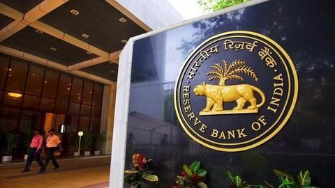 RBI: 12 mega defaulters, accounting for 25% of NPA, identified