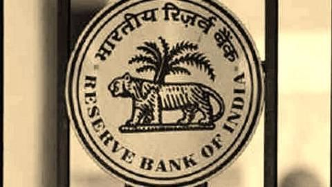 RBI: Report fraud within three days to avoid monetary loss