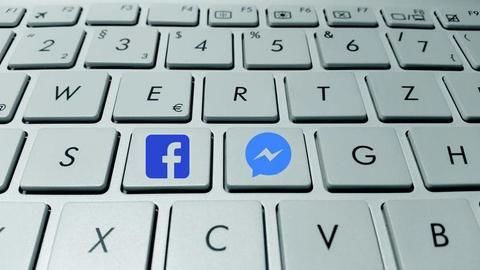 Indian techie rewarded for finding bug on Facebook
