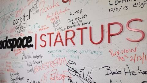 Bertelsmann wants to invest $200-250m in Indian start-ups