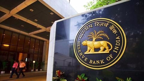 "RBI's NEFT boost for ""Digital India"""