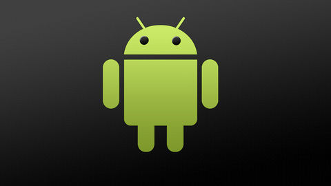 Android:  Third party apps
