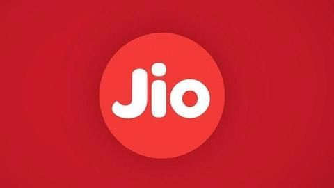 Reliance JioPhone TV cable means no more cable bills