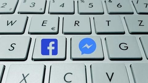 Facebook and its ever-evolving content policy