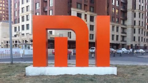 Xiaomi is upping its offline game