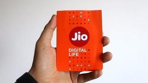 Jio may give more discounts and services eventually