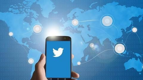 Twitter is losing user base, blue bird is in trouble