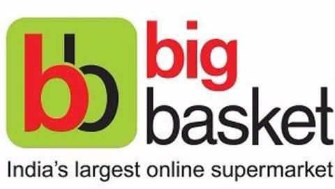BigBasket pitches merger idea to Grofers