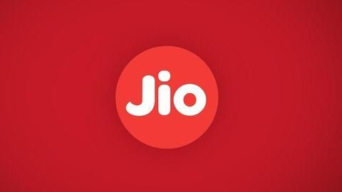 Reliance Jio is betting on the long haul