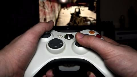 Research: Online gaming platforms are a bully's paradise