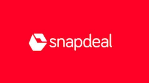 Snapdeal, in the end everything goes south