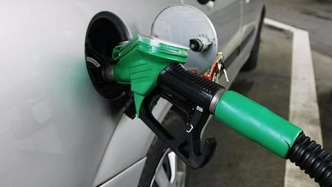 Petrol and diesel supply may fizzle out on June 16