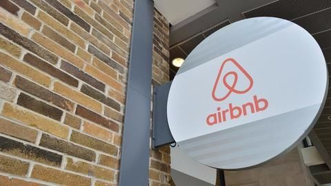 Airbnb gets a go ahead in Japan
