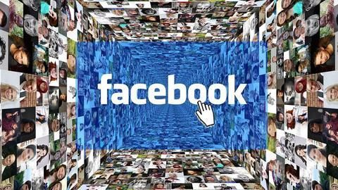 Facebook aspires to sprint ahead of its rivals