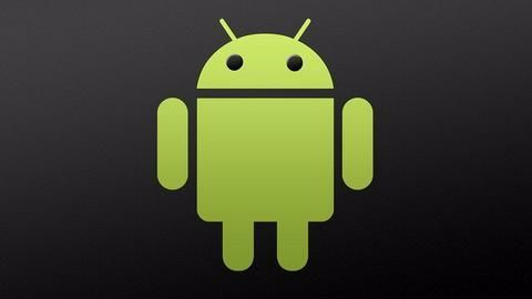Android OS with all its sweetness