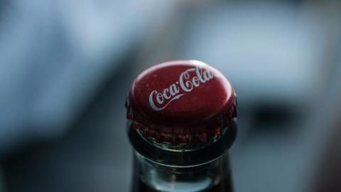 Coca-Cola plans to invest Rs. 11,000cr in India