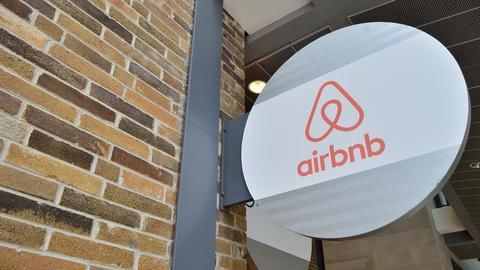 Airbnb has its own university to meet its tailor-made demands