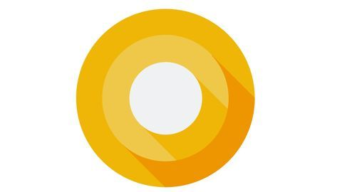 Google's Android O takes the next big leap