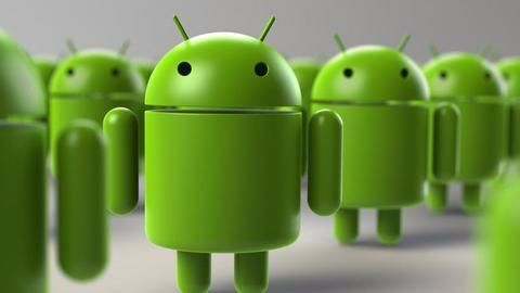 Android users are shifting towards Apple's iOS platform, says report