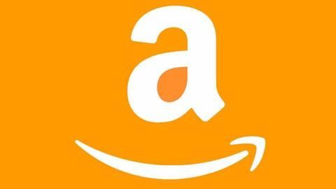 Amazon's Anytime is already being shown around