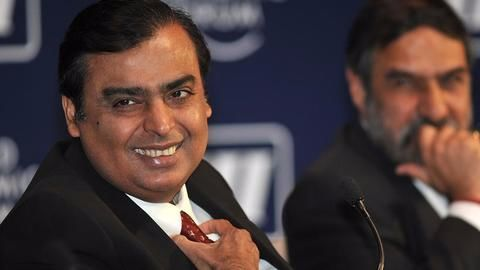 Reliance Q4 results show strong, steady numbers