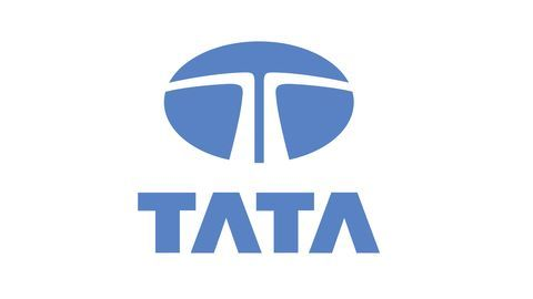 Former Tata Finance Managing Director Dilip Pendse commits suicide