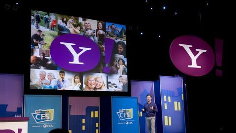 Yahoo! will stop accepting AT&T email addresses from June 30