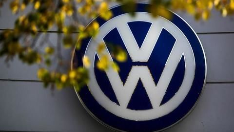 Volkswagen's Indian MQB platform would mean significant investments