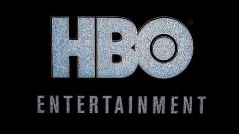 HBO hacks: There is more to this story
