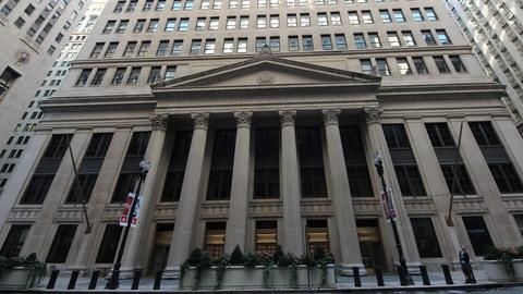 US Federal Reserve hikes interest rate, plans balance sheet reduction