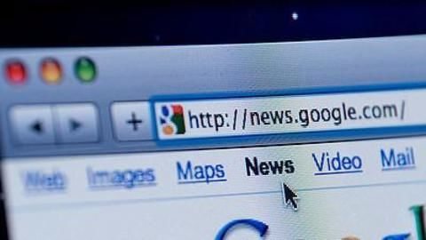 Google News has been revamped, its more user-friendly now