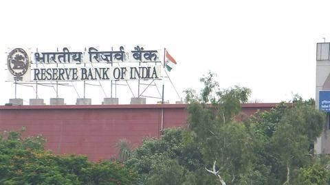 RBI to banks: Resolve 55 NPA cases in six months