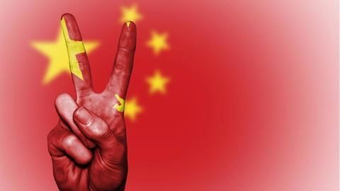 """China is bringing its own """"censored"""" yet """"in-depth"""" Wikipedia"""