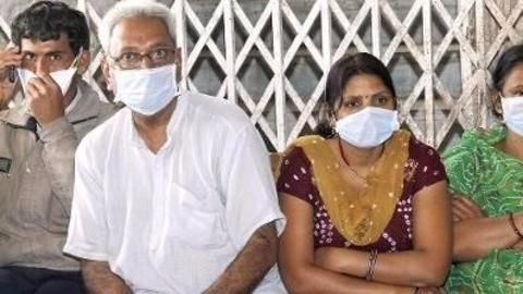 Maharashtra: Special committee to probe all swine flu deaths