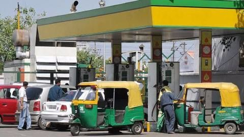 CNG price hike by Rs. 1.11/kg, PNG by 33 paise/unit