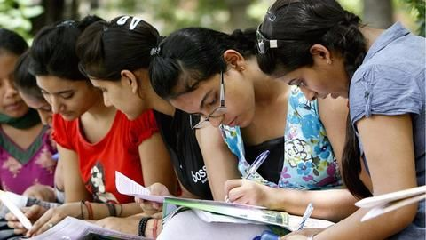 94% DU seats filled, colleges may not declare sixth cut-off