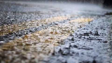 Delhi: Widespread showers expected in Delhi on July 11