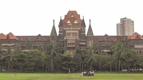 Bombay HC: Need to ensure women's safety at work