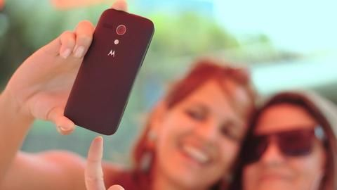 India witnesses maximum number of selfie deaths in the world