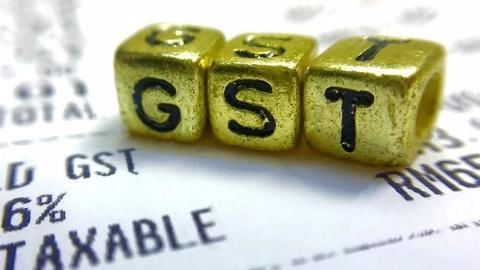 Indian start-ups seek business opportunity with GST roll-out