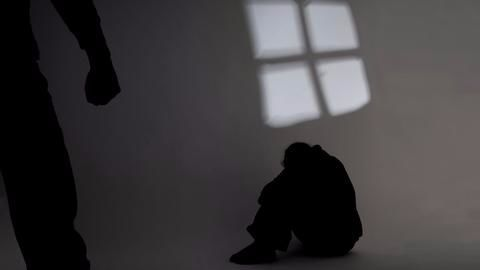 Delhi court convicts man for molesting his own mother