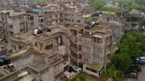With few buyers, DDA housing scheme deadline may be extended