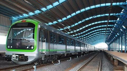 Bengaluru: Namma Metro workers call off their strike