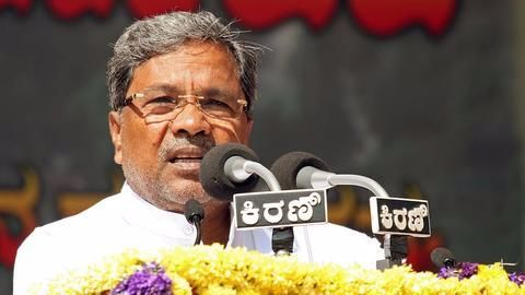 CM: State flag proposal has nothing to do with polls