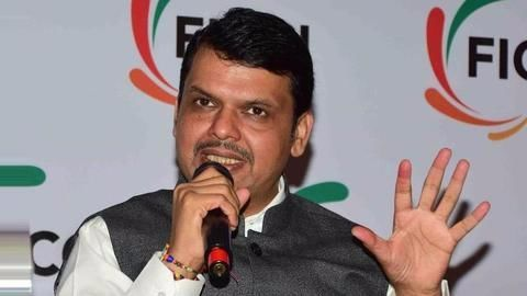 Loan waiver: Maharashtra to approach Centre to raise Rs. 34,022cr