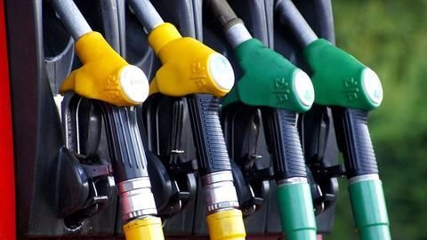 Authorities book three petrol pump owners for tampering with unit